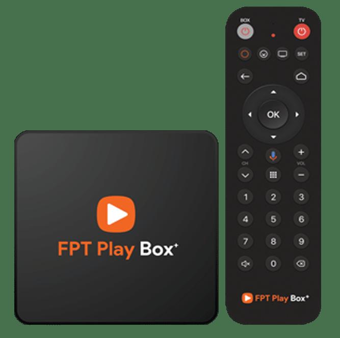 fpt play box 2019