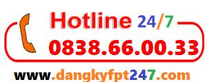 hotline đăng ký 2