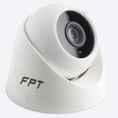 fpt camera trong nhà (indoor)